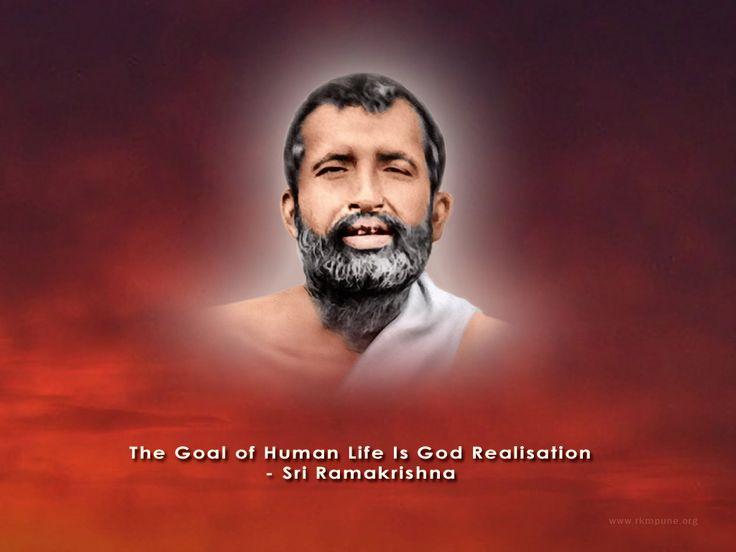 swami vivekananda   Swami Vivekananda Ramakrishna Sri Sarada Devi Disciples Wallpaper with ...