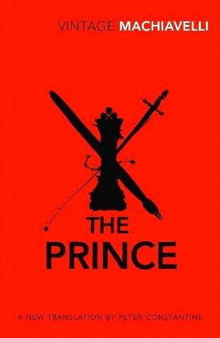 best niccolo machiavelli the prince ideas   the prince by niccolo machiavelli translated by peter constantine