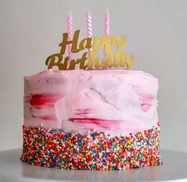 Chocolate cake mix coles buy birthday cake woolworths