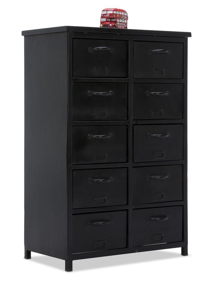 ber ideen zu schubladen griffe auf pinterest. Black Bedroom Furniture Sets. Home Design Ideas