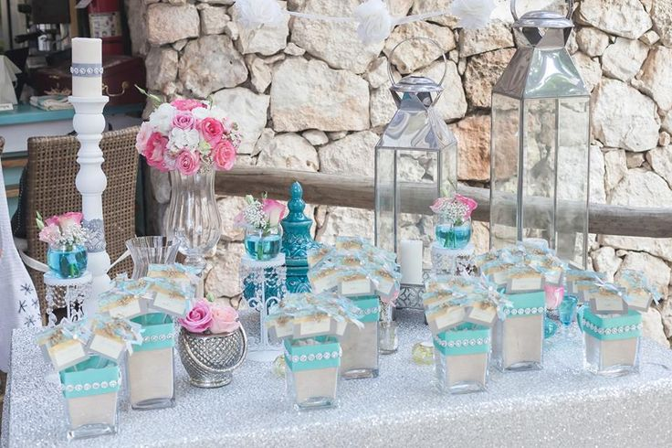 Best jellyfish restaurant mayte punta cana images on