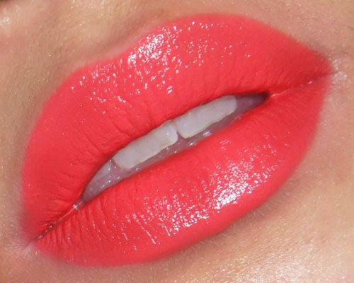 25+ best ideas about Barry m lipstick on Pinterest | Pucker and ...