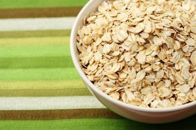 Foods A Borderline Diabetic Should Avoid | LIVESTRONG.COM