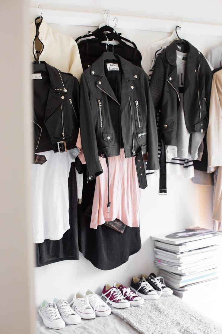 Leather Jacket For YOU! Leather Jacket For YOU! Leather Jacket For YOU!