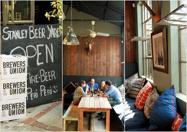 Stanley Beer Yard #FWD