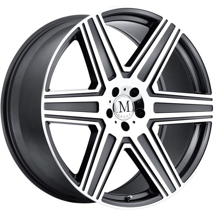 Nice Great 18x8.5 Gunmetal Mandrus Atlas Wheels 5x112 +32 Fits AUDI TT TTS 2018 Check more at http://auto24.ml/blog/great-18x8-5-gunmetal-mandrus-atlas-wheels-5x112-32-fits-audi-tt-tts-2018/