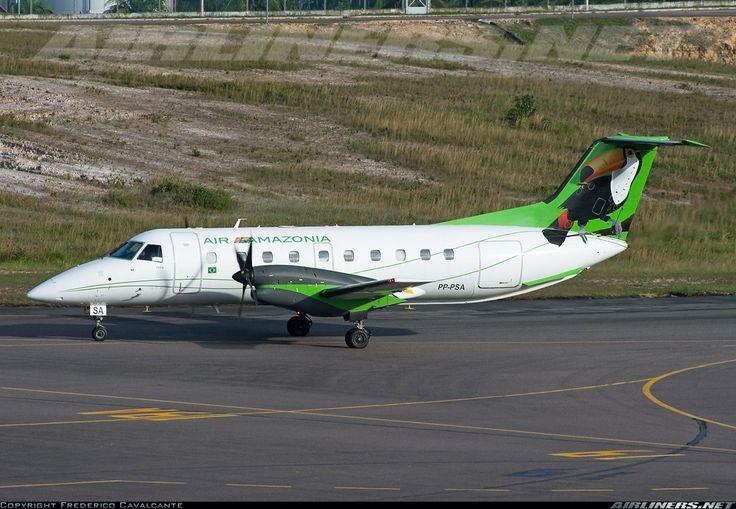 Ohio State, SkyWest Airlines partner on pilot career development