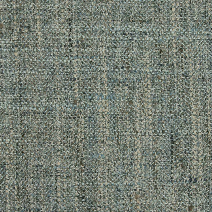 1000 Ideas About Upholstery Fabrics On Pinterest