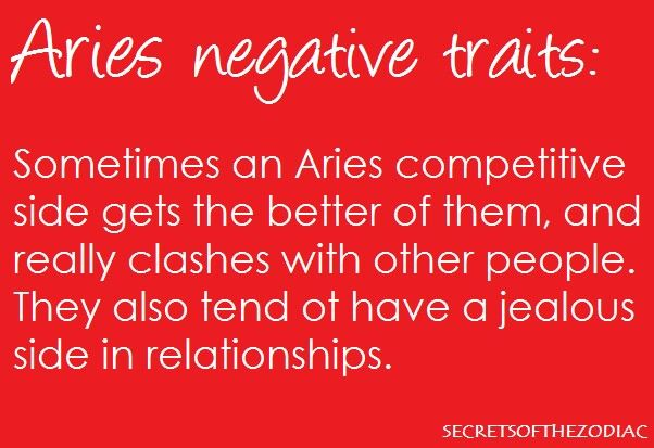 17 Best images about My sign... on Pinterest   Aries ...