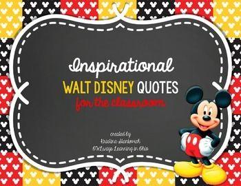 360 Best Mickey Theme Images On Pinterest School