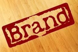 La importancia de saber quienes somos para el cliente y cual es la imagen de nuestra Marca