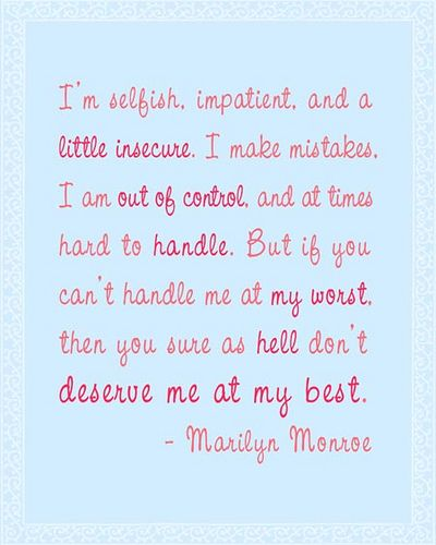 Marilyn Monroe: Wise Women, Marilyn Monroe Quotes, My Life, So True, Marilyn Quotes, Favorite Quotes, Case, A Quotes, Best Quotes