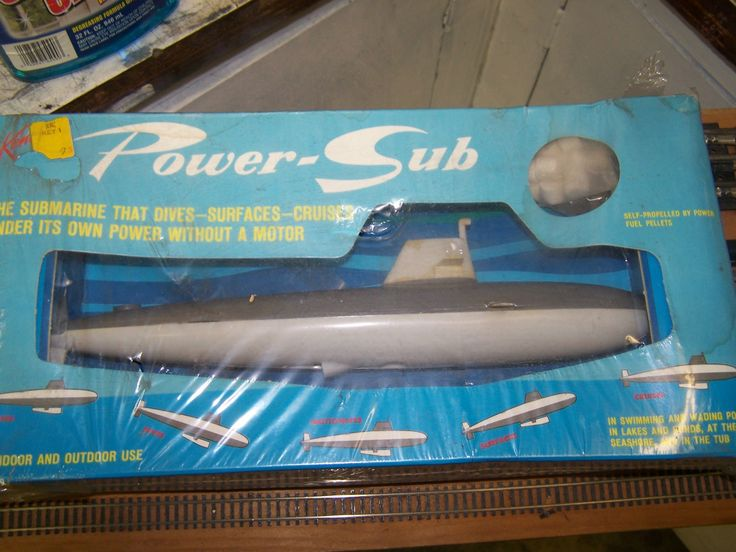 Toys Under A Dollar : Images about classic toys on pinterest vintage