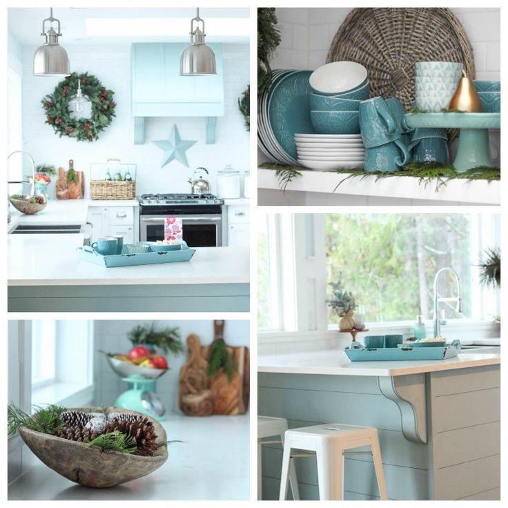 The Easiest Way To Renovate Your Kitchen: 1587 Best Kitchens Images On Pinterest