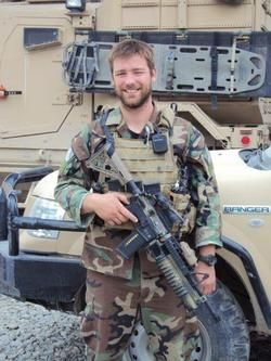 Best 25+ National guard special forces ideas on Pinterest