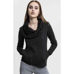 Jacke Jacke Damen Woolrich WoolrichWoolrich – Products