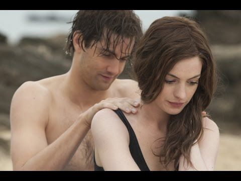 New Drama Romantic Movies 2014 Full Movies English Hollywood| Best Roman...