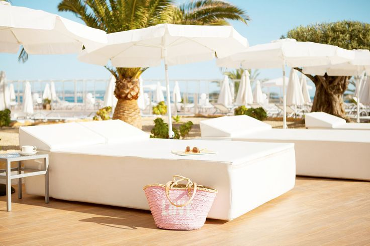 Sunprime Waterfront, Playa de Palma | Holiday is where the Heart is! | www.tjareborg.fi