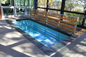 53 Best Swimming Pools Images On Pinterest Pools