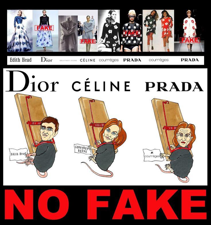 adv-campaign-no-fake-fakes-rat-dior-raf-simons-miuccia-prada-celine-phoebe-philo-copycat-copycats-andre-courreges-jeoffrey-beene-edith-head-art-portrait-satire-fashion-luxury-critic-humo.jpg (1499×1600)