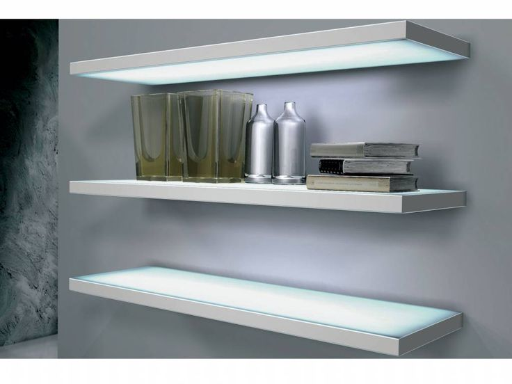 23 best shelves images on pinterest shelf shelves and for Mensole acciaio ikea