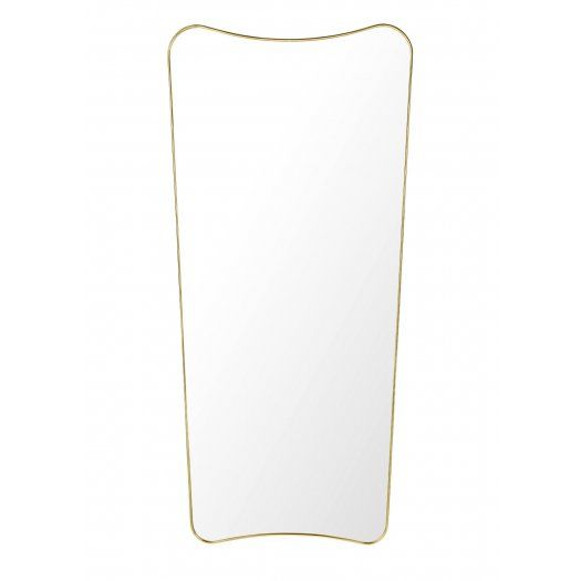 F.A.33 Mirror - Genuine Designer Furniture and Lighting