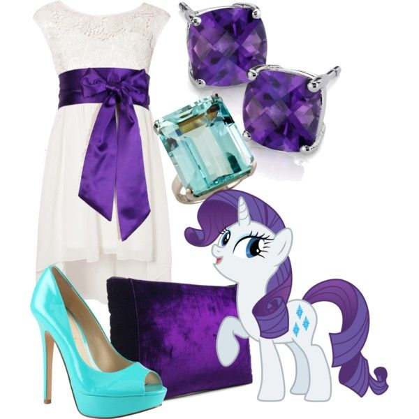 1000 Images About My Little Pony Dress Up On Pinterest Twilight Sparkle My Little Pony And