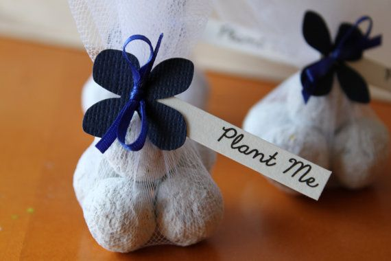Wedding Guest Gift Ideas Unique: Best 25+ Wedding Guest Gifts Ideas On Pinterest