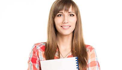 Create an Effective Parent Handbook - PTO Today