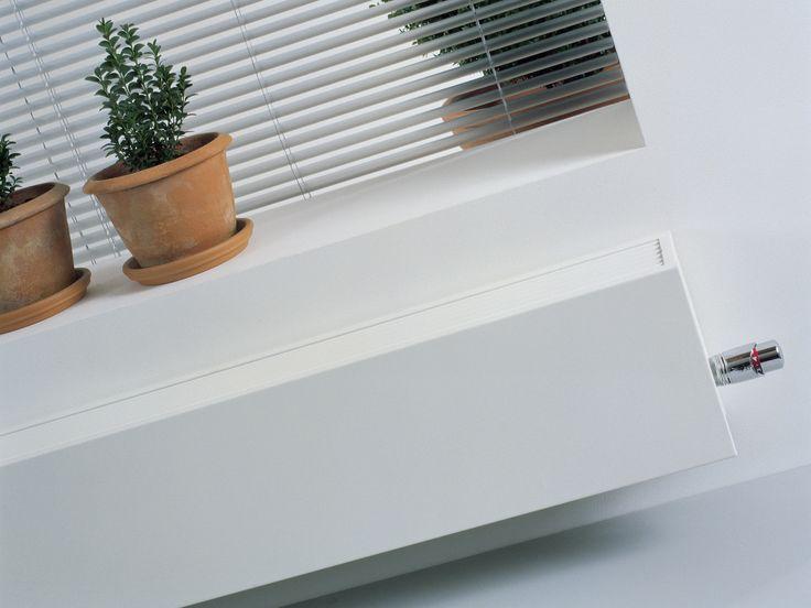 die besten 25 wandheizung ideen auf pinterest heizung selber bauen flur speicher und. Black Bedroom Furniture Sets. Home Design Ideas