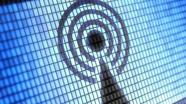 Recopilamos una serie de programas y consejos para conocer si un intruso está accediendo al tu wifi
