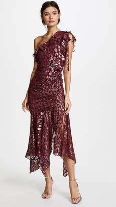 9b2f827dcc Shop for Veronica Beard Leighton Dress at ShopStyle.com