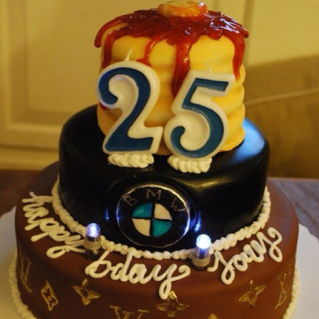 74 Best Images About Bree S Cakes On Pinterest
