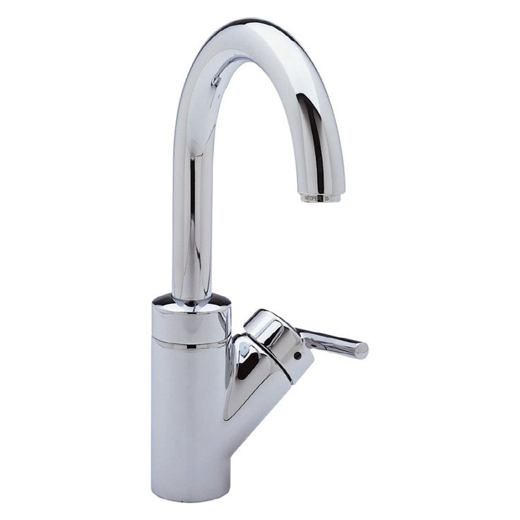 8 best Sinks & Taps images on Pinterest | Sink taps, Kitchen faucets ...