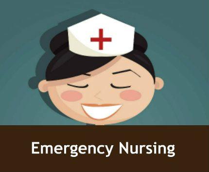 you tube videos about emergency nursing