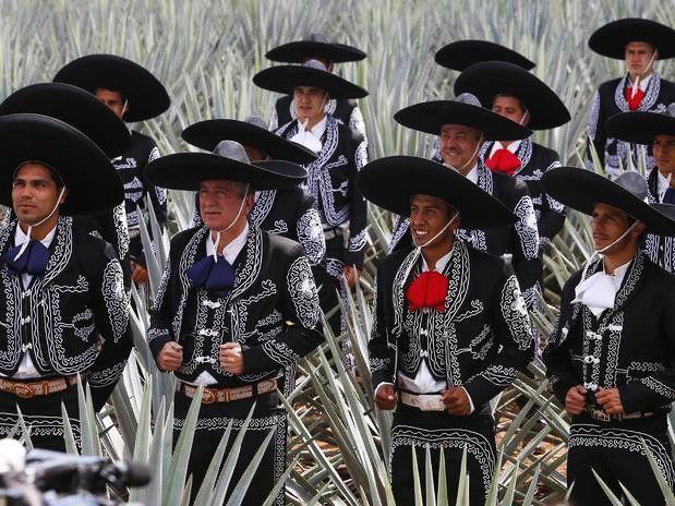 ¡CHIVAS A GANAR!: CHIVAS LE RESPONDE A LOS CHARROS