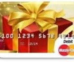 Master The Season With Tips For The Holidays From MasterCard! {$50 MasterCard Gift Card Giveaway!}