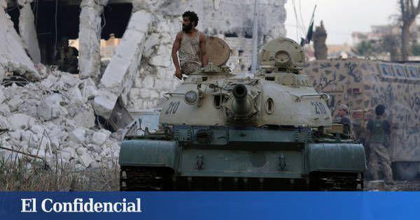 Noticias de Oriente Medio: Oriente Medio en 2018: así está ahora la región más inestable del planeta. Noticias de Mundo. El Califato ha desaparecido, pero los nuevos mapas muestran la complicada realidad que se abre sobre el terreno. El año que arranca será decisivo para el futuro de la zona