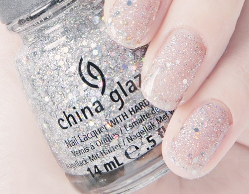 : Beautiful, Nails, Sparkle, I'M, The Roller Coasters