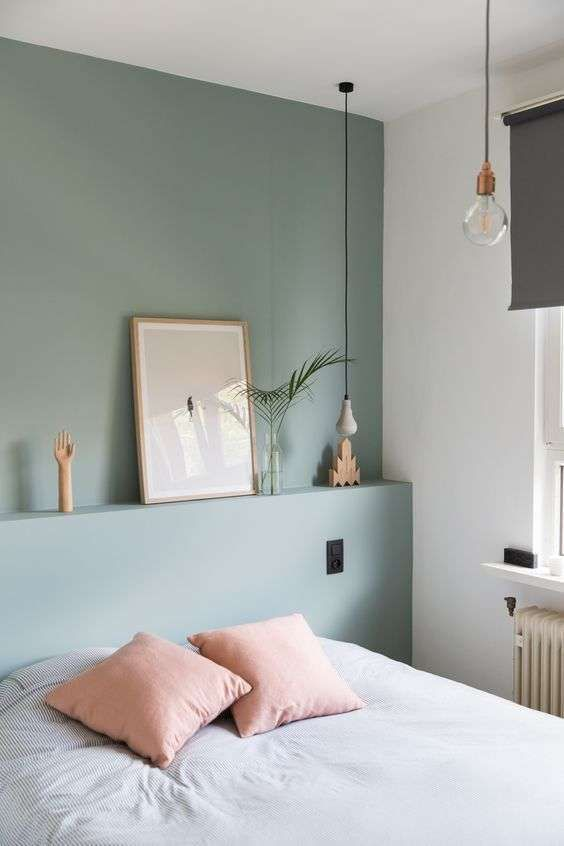 Oltre 25 fantastiche idee su Tavolini per camera da letto su ...