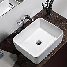 Sinks or washbasins arean indispensable appliancein every home. We use it for sanitation purposes like washing ourhands face, brushing our teeth, washing vegetables and kitchen utensils, and a lot more. But aside from this, sinks can also be used for another purpose. And that is to make our homes aesthetically more interesting! Sinks can take on a lot of form - from the usual white ceramic basins to unique sinks made from repurposed materials. Buton the other end of the spectrum are…
