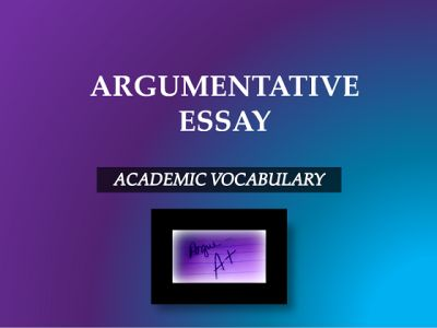 Více než 20 nejlepších nápadů na téma Argumentative essay na - argumentative essay