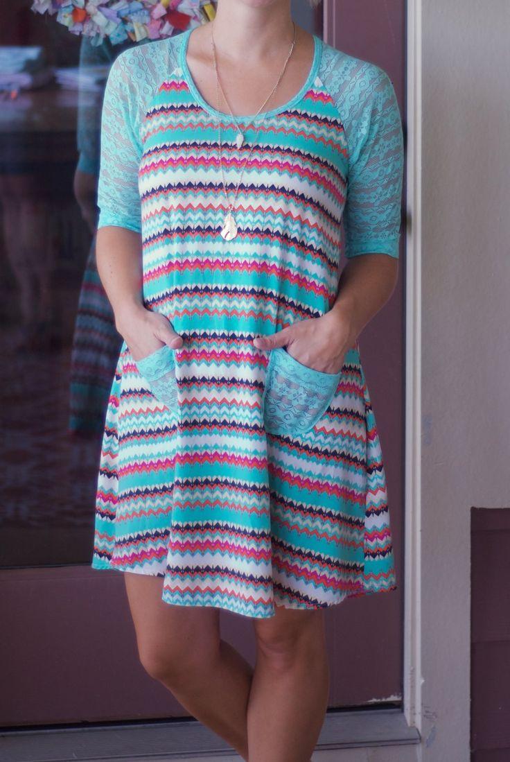 Weekend Sewing Report: Jalie Raglan Dress — Pin, Cut, Sew