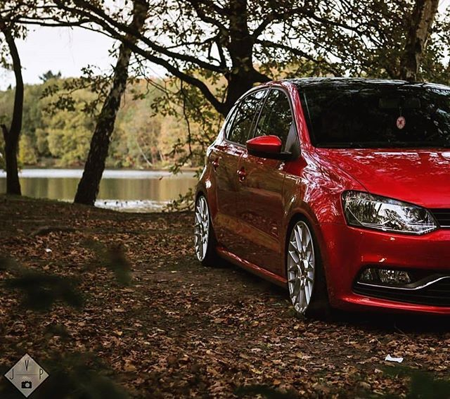 "VW Polo 6C. Immaculate spec (@vwpolography) on Instagram: ""#VWPolography #Volkswagen #Polo #MK1 #MK2 #86C #MK3 #MK4 #MK5 #Polo6N #6N2 #Polo9N #9N3 #6R #6C…"""