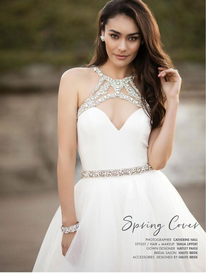 Sash Styling For The Perfect Bridal Accessory Haute Bride San Francisco Bay Area Wedding Dress Boutique And Jewelry Designer Wedding Dress Boutiques Haute Bride Glamorous Wedding