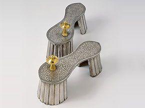 stilista giapponese scarpe - Cerca con Google