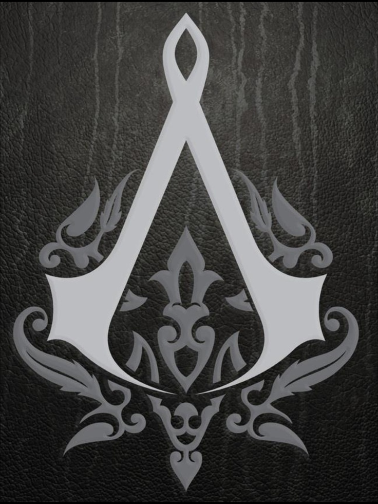 how to get on to assasins creed initaites