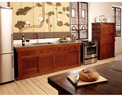 56 Best Zen Kitchen Images On Pinterest Home Ideas Arquitetura And For The Home
