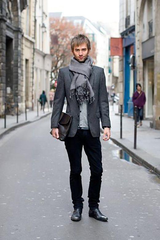 Les 25 meilleures idees de la categorie blazer pour homme for Charming quelle couleur avec le bleu 0 quelle couleur de costume pour homme choisir