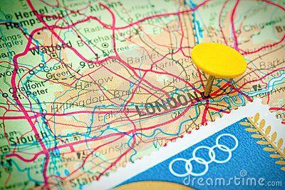 London Olympics 2012: London 2012, London Olympic, Favorit City London, England Olympic, 2012 Olympicslondon, Favorit Cities London, 2012 Olympic London, 2012 London, 2012 Olympics London